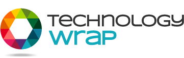 Technology Wrap Benefit Service Portal